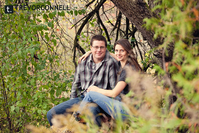 LP_Engagement037