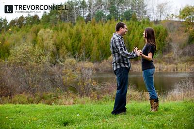 LP_Engagement029