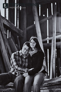 LP_Engagement016