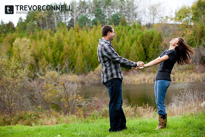 LP_Engagement030
