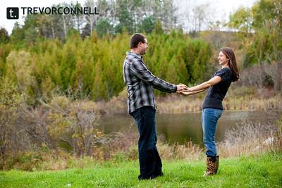 LP_Engagement031