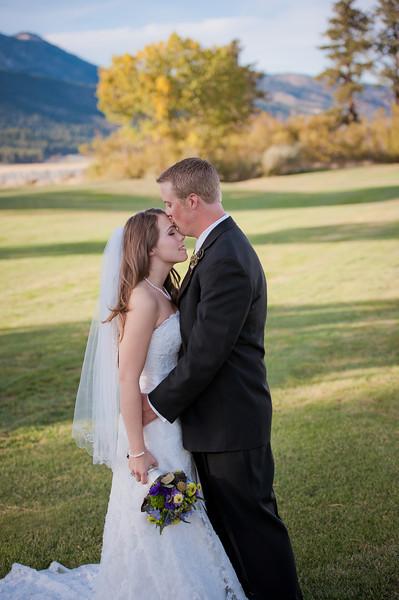Lauren & Dane Mr  & Mrs -0008
