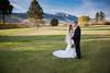 Lauren & Dane Mr  & Mrs -0004