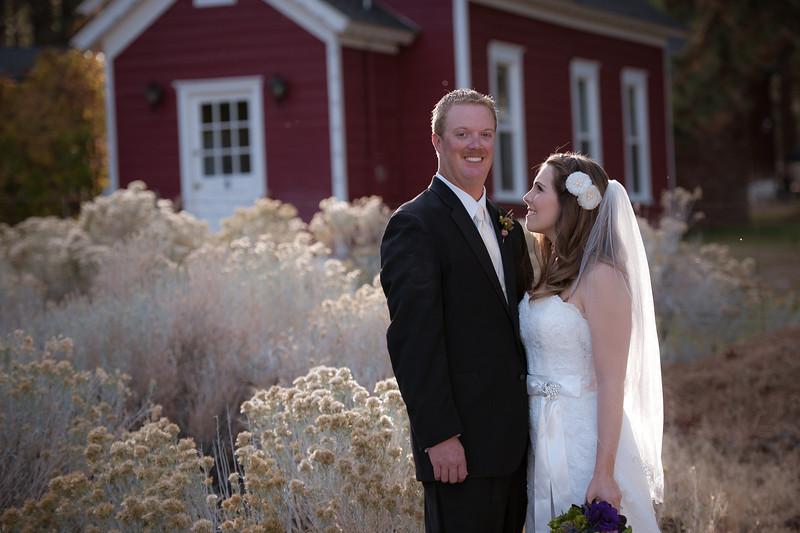 Lauren & Dane Mr  & Mrs -0019