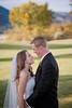 Lauren & Dane Mr  & Mrs -0007