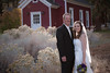 Lauren & Dane Mr  & Mrs -0020
