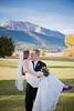 Lauren & Dane Mr  & Mrs -0014