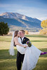 Lauren & Dane Mr  & Mrs -0012