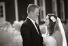 Lauren & Dane Mr  & Mrs -0018
