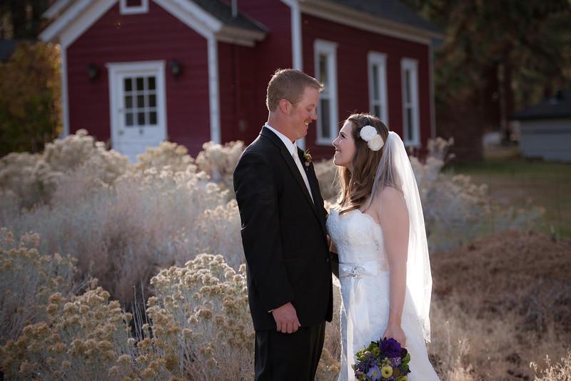 Lauren & Dane Mr  & Mrs -0017