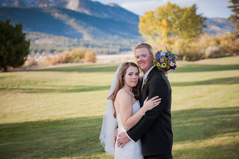 Lauren & Dane Mr  & Mrs -0010