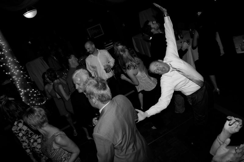 Lauren & Dane Party!-0014