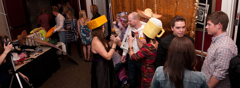 Lauren & Dane Party!-0001