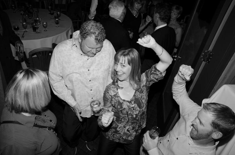Lauren & Dane Party!-0015