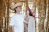 Lauren & Dane Photo Booth-0021