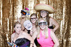 Lauren & Dane Photo Booth-0029