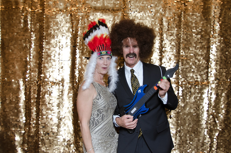 Lauren & Dane Photo Booth-0014
