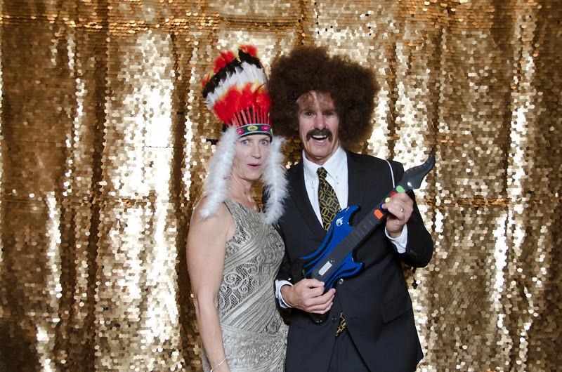 Lauren & Dane Photo Booth-0014
