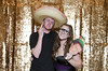 Lauren & Dane Photo Booth-0030