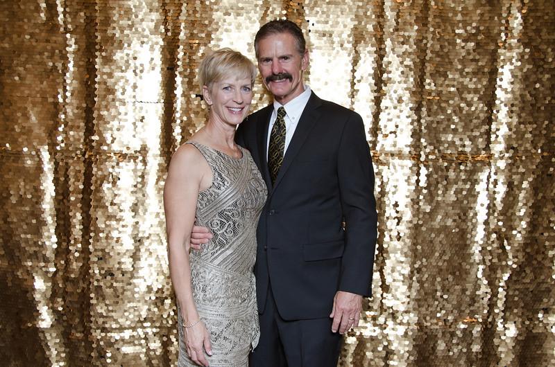 Lauren & Dane Photo Booth-0012