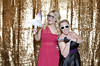 Lauren & Dane Photo Booth-0026