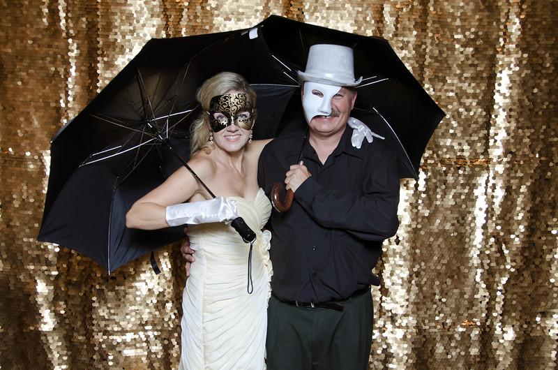 Lauren & Dane Photo Booth-0009