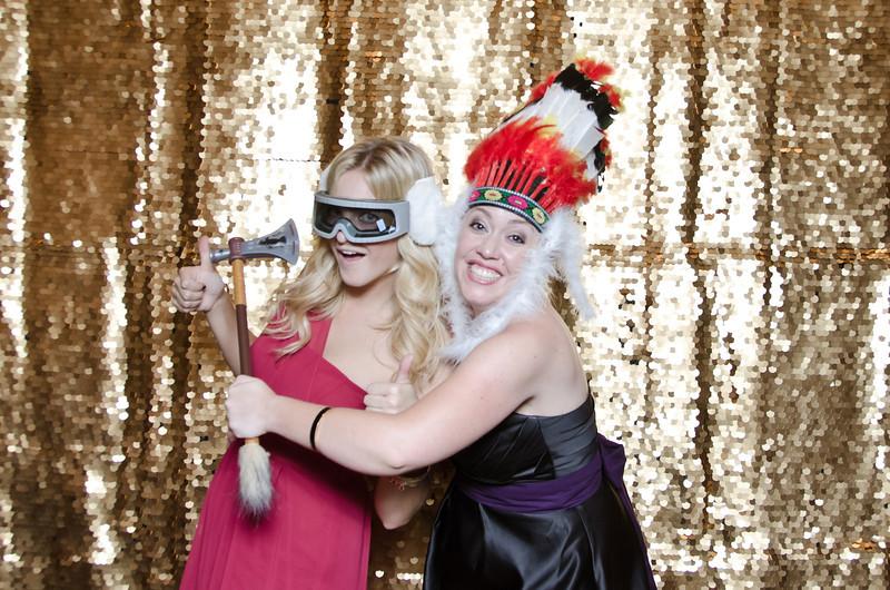 Lauren & Dane Photo Booth-0028