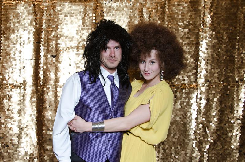 Lauren & Dane Photo Booth-0015
