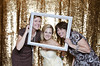 Lauren & Dane Photo Booth-0040