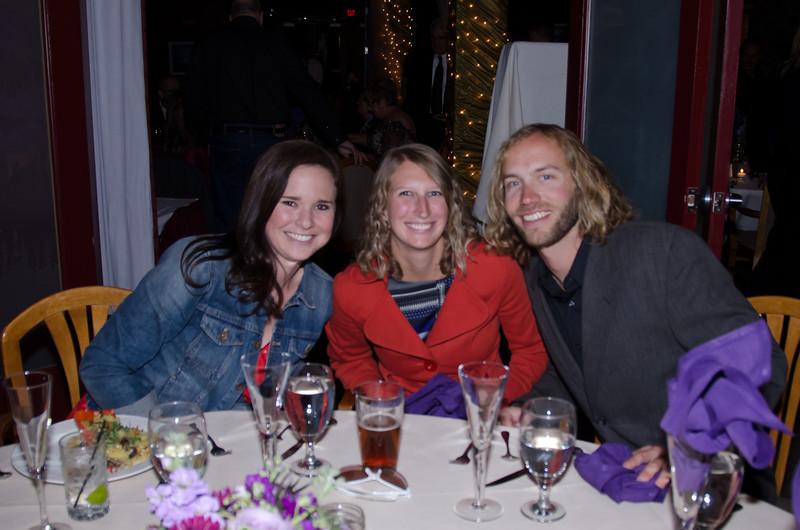 Lauren & Dane Reception-0008