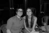 Lauren & Dane Reception-0007