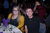 Lauren & Dane Reception-0009