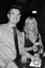 Lauren & Dane Reception-0015