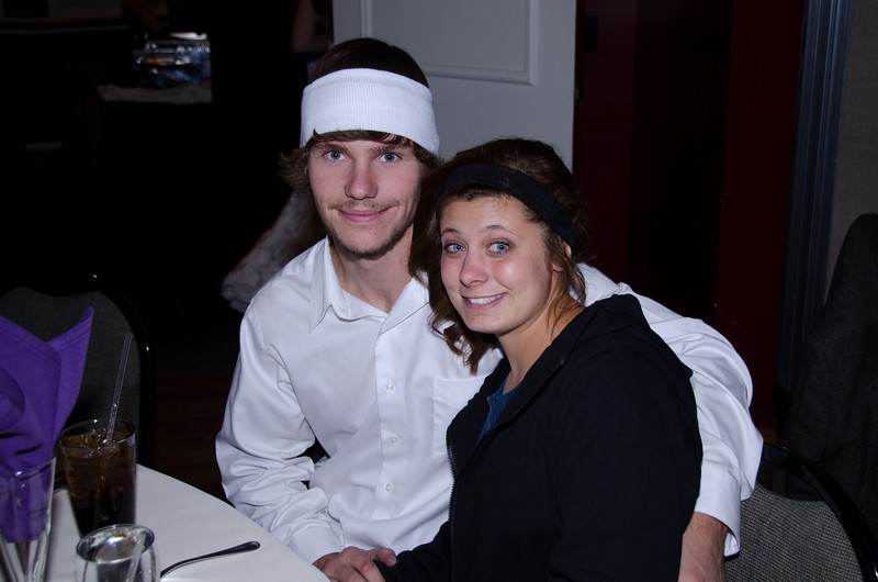 Lauren & Dane Reception-0002