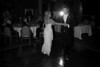 Lauren & Dane Traditions-0025