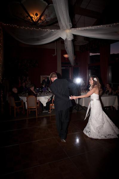 Lauren & Dane Traditions-0013