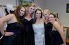Lauren & Dane Wedding Highlights-0053