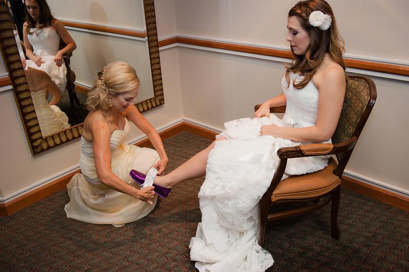 Lauren & Dane Wedding Highlights-0028