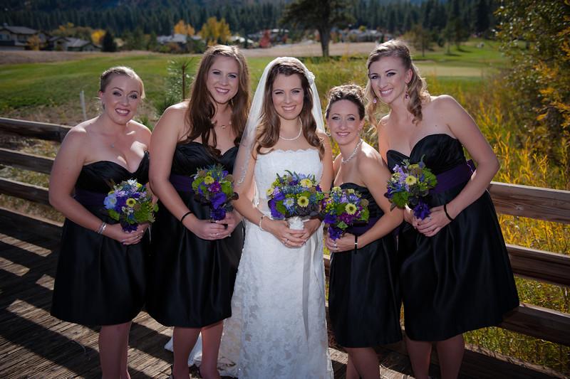 Lauren & Dane Wedding Highlights-0037