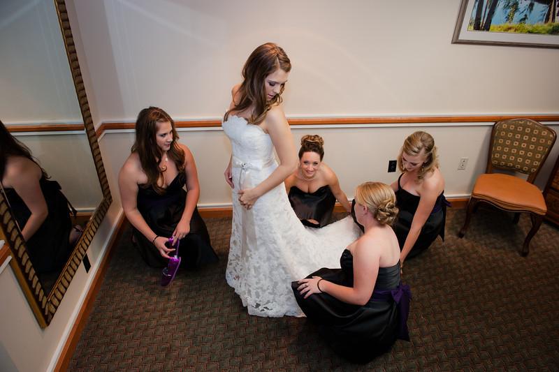 Lauren & Dane Wedding Highlights-0025