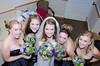 Lauren & Dane Wedding Highlights-0054