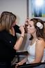 Lauren & Dane Wedding Highlights-0012