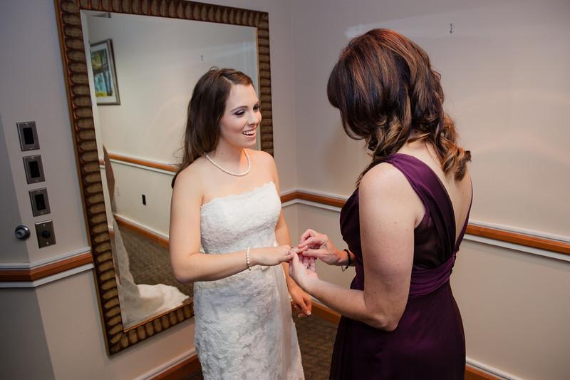 Lauren & Dane Wedding Highlights-0032