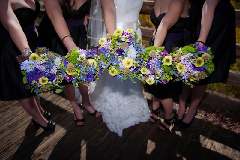Lauren & Dane Wedding Highlights-0038
