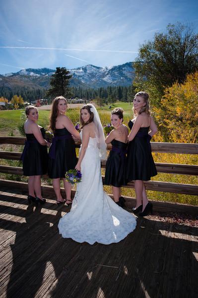 Lauren & Dane Wedding Highlights-0039