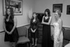 Lauren & Dane Wedding Highlights-0014