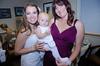 Lauren & Dane Wedding Highlights-0048