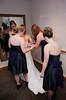 Lauren & Dane Wedding Highlights-0018