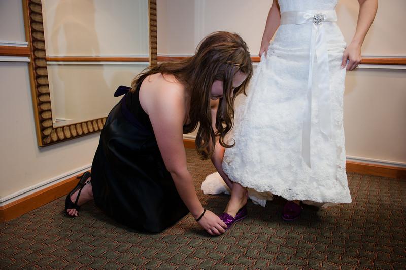 Lauren & Dane Wedding Highlights-0026