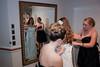 Lauren & Dane Wedding Highlights-0013